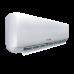 Кондиционер (тепловой насос) IDEA IPA-18HR-FN8 серии Idea PRO Sardius Inverter
