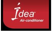 Фирменный интернет-магазин кондиционеров Idea